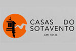 Agent logo Casas do Sotavento - AROUND THE SUN - UNIP, LDA - 10136
