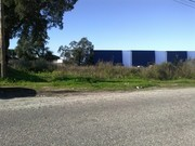 Show profile: Sell Industrial Land